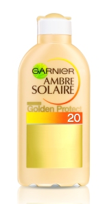 golden protect 20