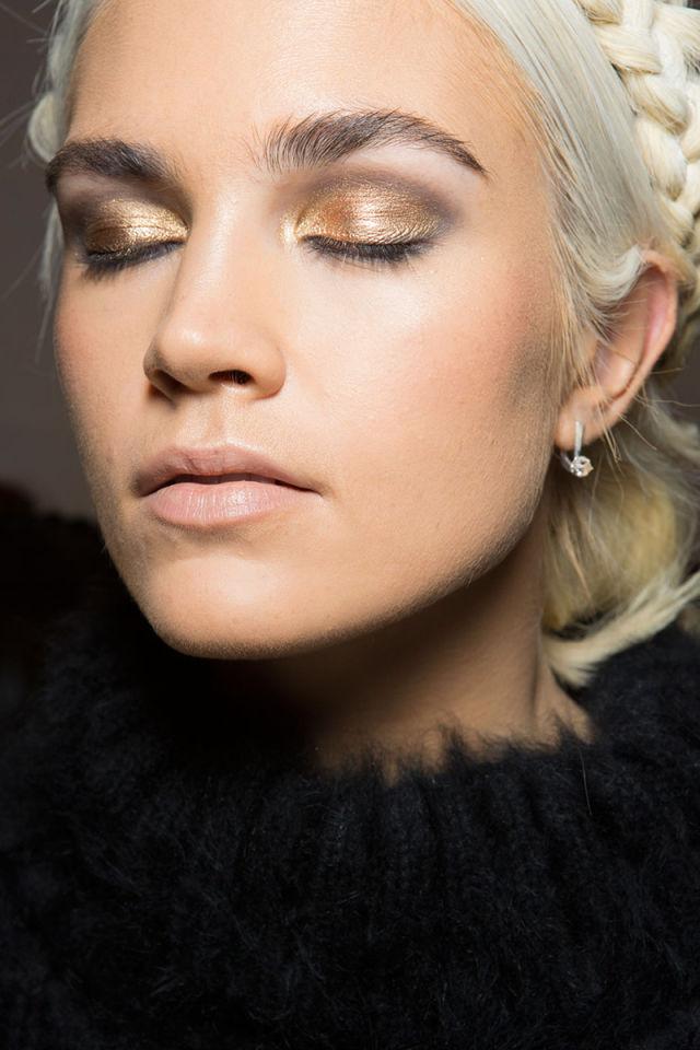 hbz-fw2015-trends-beauty-sparkle-shine-hoffman-bks-z-rf15-0890