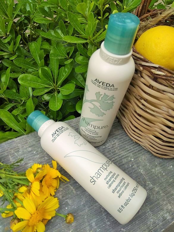 shampure-aveda-shampoo-conditioner (1).jpg