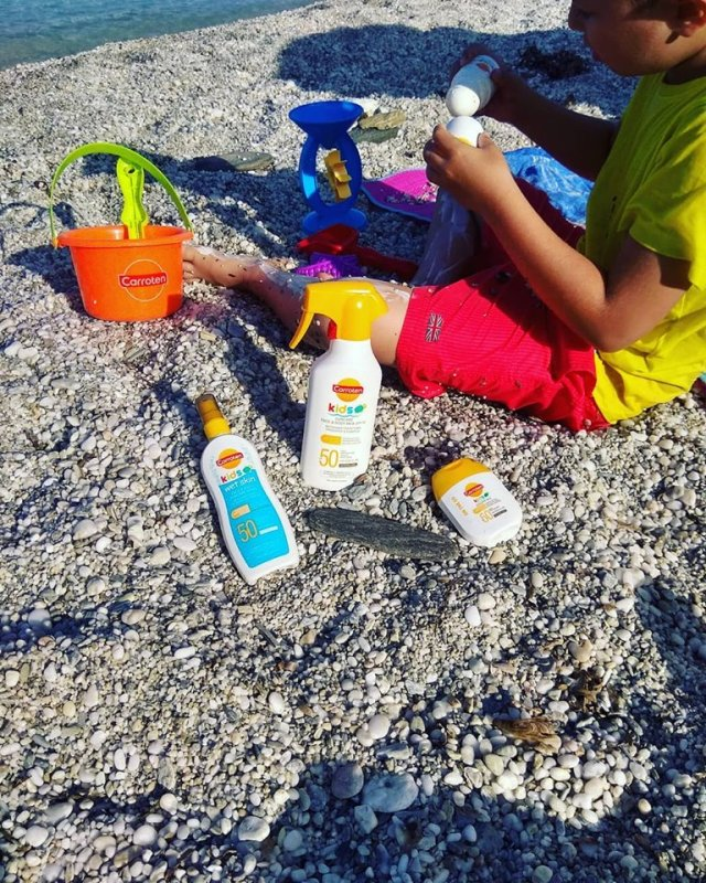 carroten kids suncare (1)