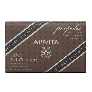 apivita_natural_soap_propolis